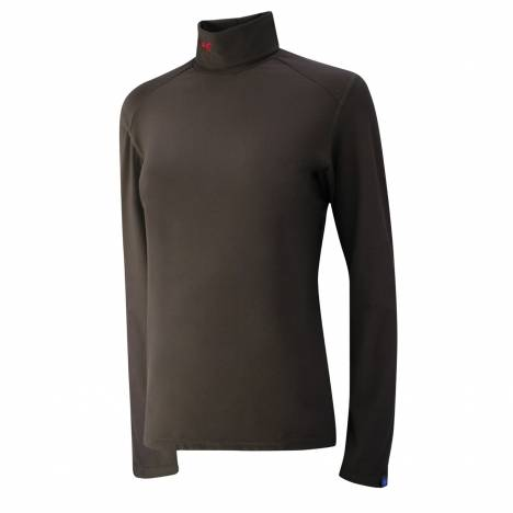 Irideon Ladies Thermaluxe Turtleneck