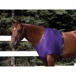Jammies Horse Blankets, Sheets & Coolers