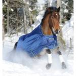 Bucas Horse Blankets, Sheets & Coolers