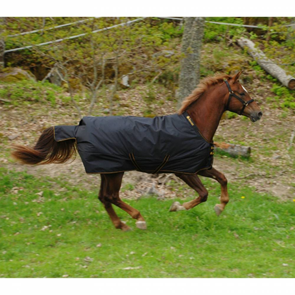 Bucas Irish Lightweight Horse Turnout Equestriancollections