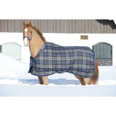 Bucas Celtic Midweight Horse Stable Blanket