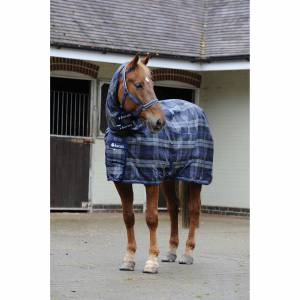 Bucus Celtic Combi Neck Rug