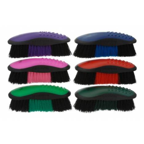 Tough-1 Great Grip Brush - 6 Pack