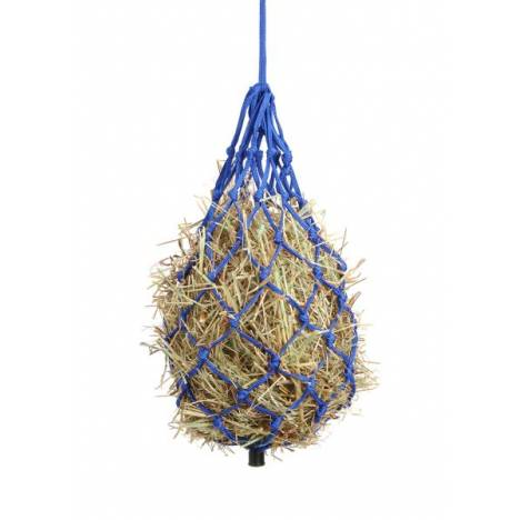 Tough-1 Miniature Hay Bag - 6 Pack