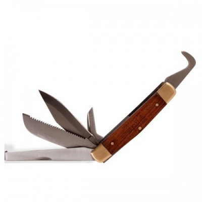Cashel  Horsemans Knife