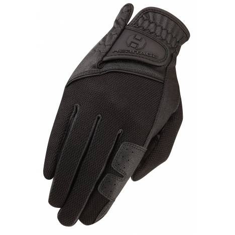 Heritage Gloves X-Country Gloves