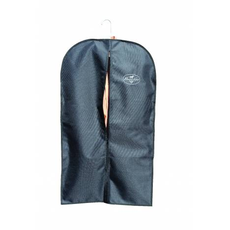 Professionals Choice Coat Bag