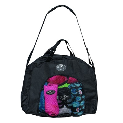 Professionals Choice Boot Carry-All Bag