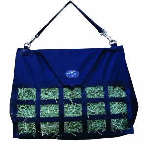 Professional's Choice Medium Feed Hay Bag