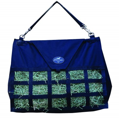 Professionals Choice Medium Feed Hay Bag