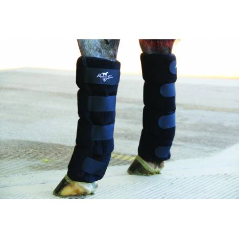 Professionals Choice Ice Boots
