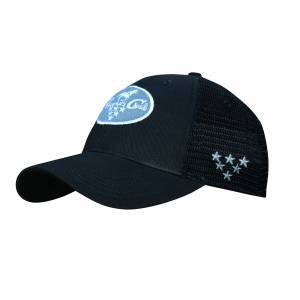 PF Prof Choice Ball Cap