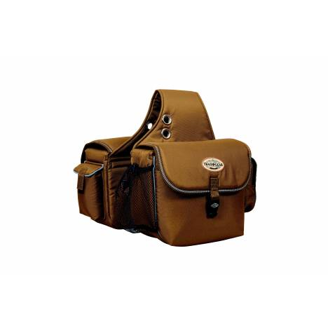 Weaver Trail Gear Saddle Bags