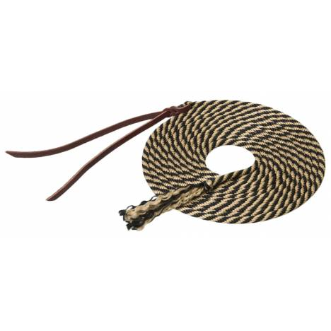 Weaver Silvertip Solid Braid Get Down Rope