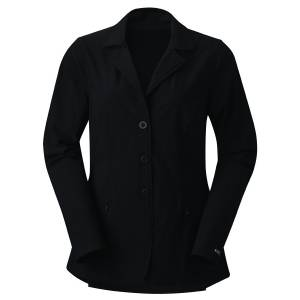 Kerrits Competitor Coat - Ladies