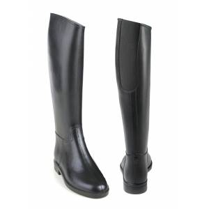 Equissentials Cadet Flex II Rubber Boots - Ladies