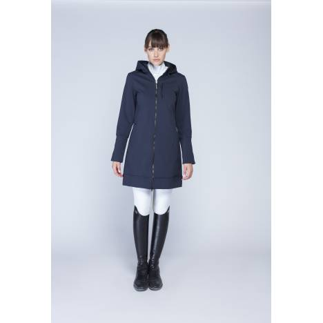 Asmar All Weather Rider - Ladies