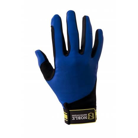 Noble Outfitters Perfect Fit Glove