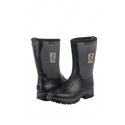 Noble Outfitters Muds Boots - Mens, Mid Height