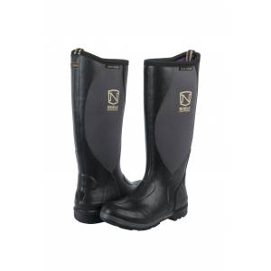 Noble Outfitters Muds Boots - Ladies, Tall Height