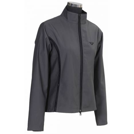 Tuffrider Tammy Jacket - Ladies