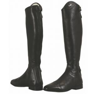 Tuffrider Regal Dress Boots - Ladies