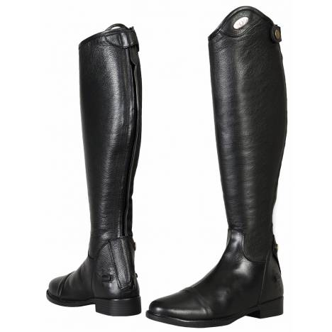 Tuffrider Belmont Dress Boots - Ladies