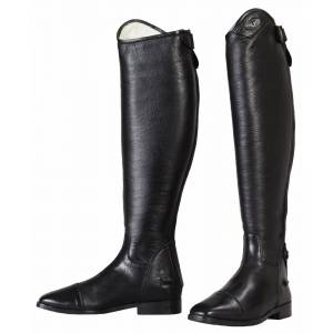 Tuffrider Wellesley X-Tall Boots - Ladies
