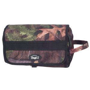 Tough-1 Roll Up Accessory Bag in Prints - Tough Timber