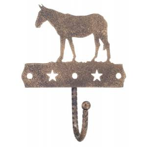 Gift Corral Single Hook - Mule