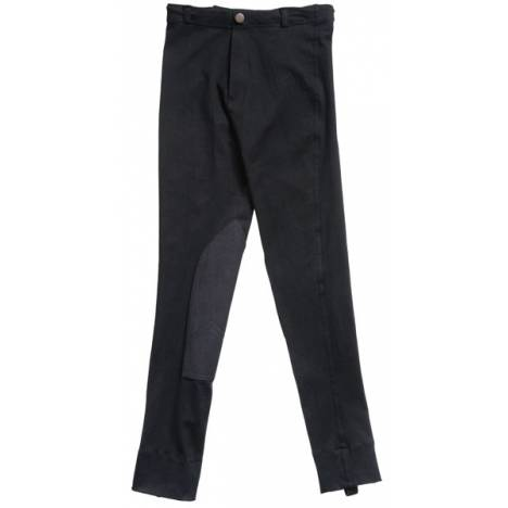 EquiRoyal Lightweight Schooling Tights - Ladies