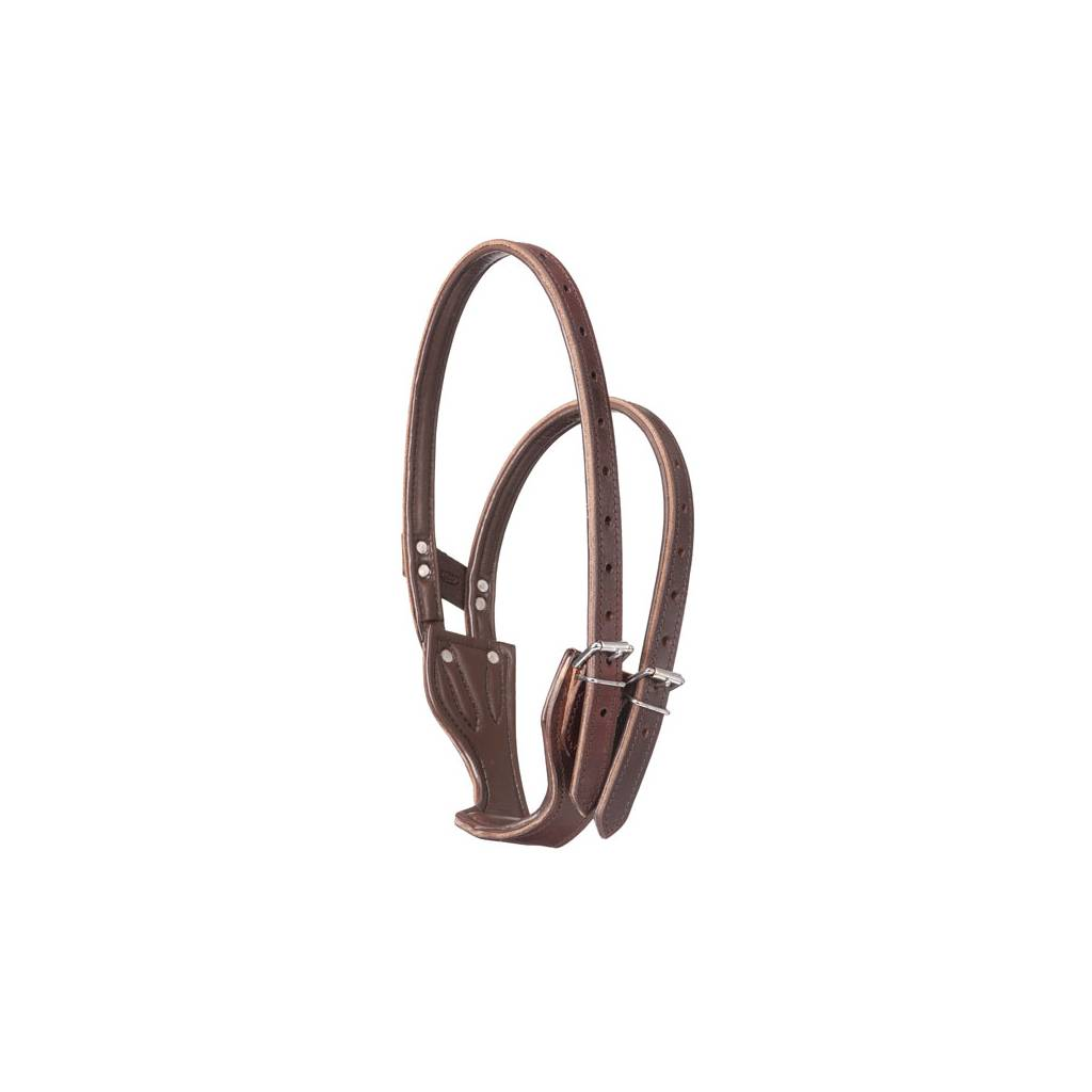 Tough-1 Deluxe Crib Be Gone Comfort Collar