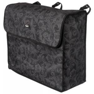Tough-1 Blanket Storage Bag in Prints