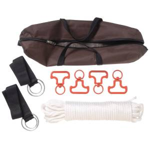 Tough-1 Picket Line Kit