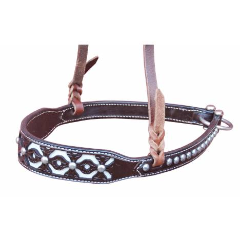 Turn-Two Noseband - Ponderosa