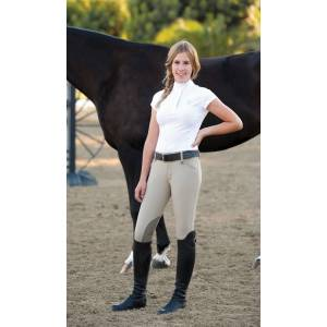 Romfh Lexington Breeches - Teen, EuroSeat