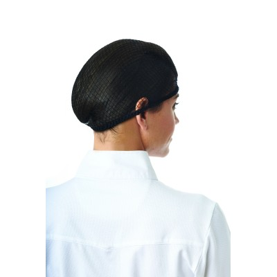 Aerborn What Knot? Hair Net - 2 pack
