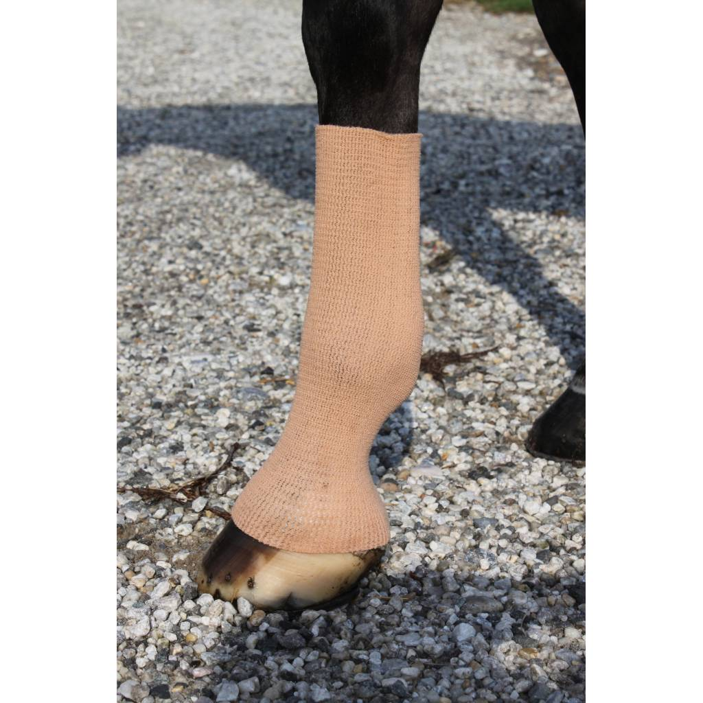 Equifit GelSox - Horse, Pair