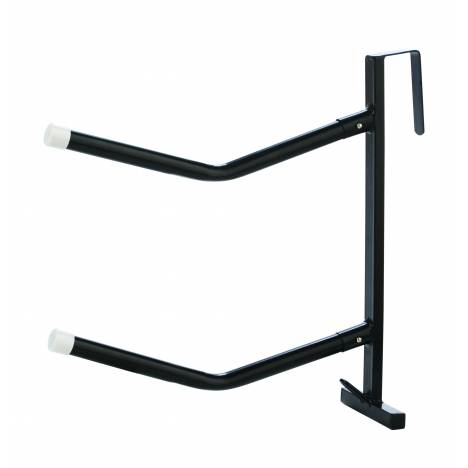 Roma 2 Arm Tack & Blanket Rack