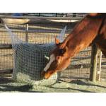 Freedom Feeder Horse Barn & Stable Supplies or Equipment