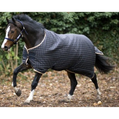 Rhino Original Turnout Sheet  - Lightweight