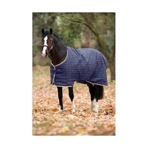 Rhino Original Turnout Blanket - Medium Weight (200 g)