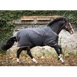 Rhino Horse Blankets, Sheets & Coolers