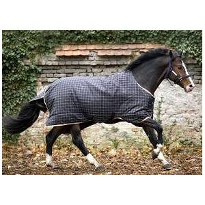 Rhino Original Turnout Blanket - Heavyweight (400 g)