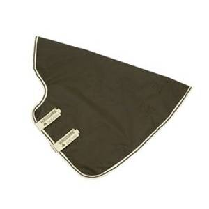 Amigo by Horseware XL Light Weight Neck Cover 2010