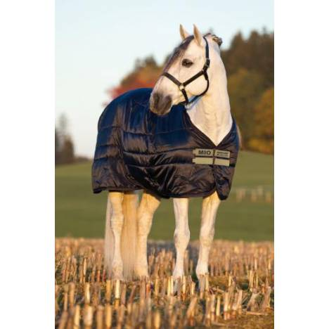 Amigo Mio Stable Blanket - Pony, Medium Weight