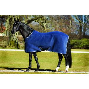 Fleece Horse Coolers Equestriancollections