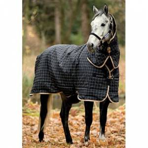 Rhino Pony Plus Turnout Blanket - Medium Weight (200g)