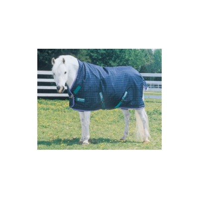 Rhino Pony Wug Turnout Sheet - Lightweight