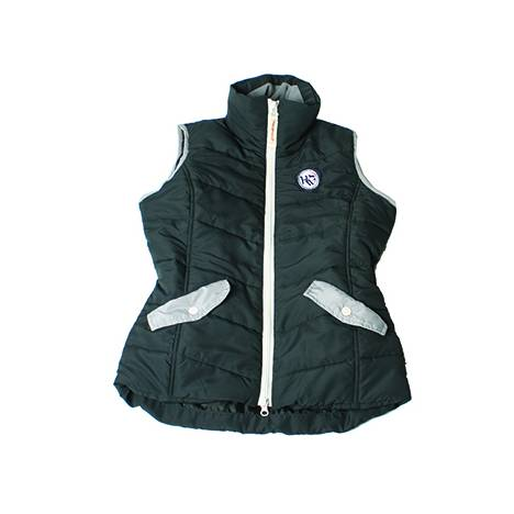 Horseware Tara Padded Vest - Ladies